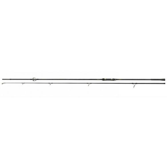 Carp Academy Mojo LC 3,90 m 3,5 lbs