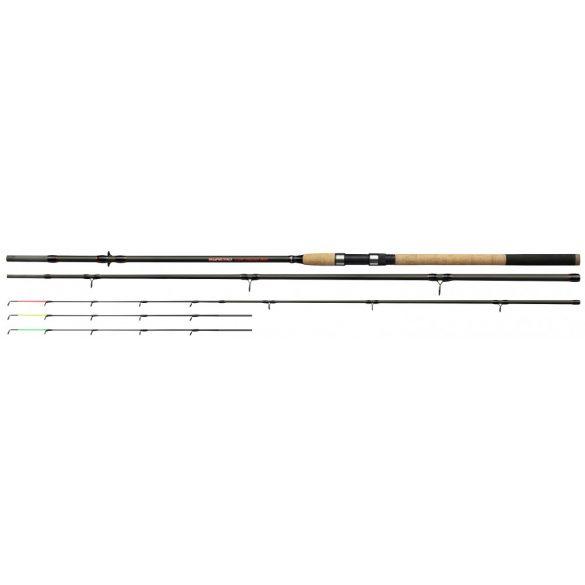 Syncro Feeder 50-100 gr 3,60 m