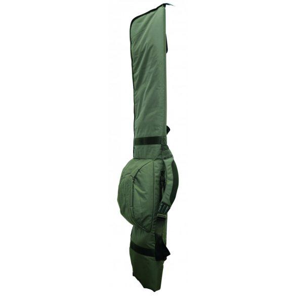 Bottartó táska 3 részes 210 cm