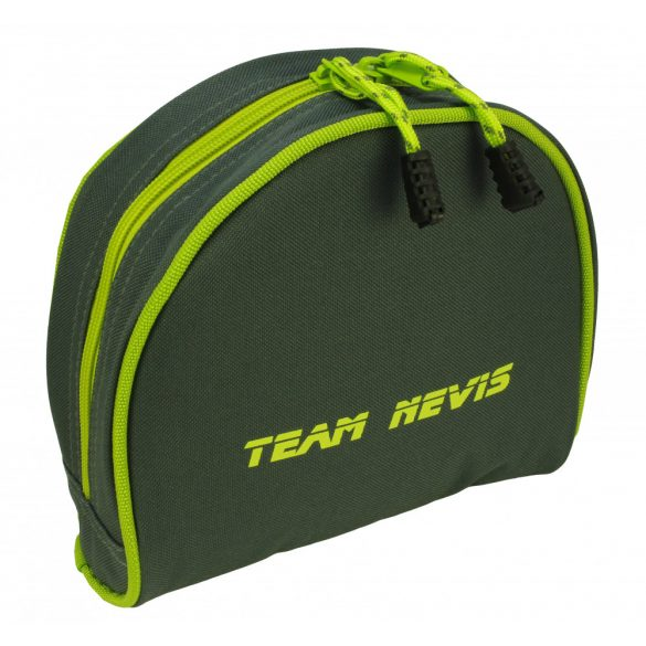Team Nevis Orsótartó táska