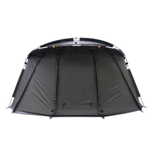 Prologic XLNT 1 Man egyszemélyes sátor