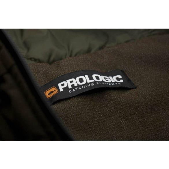 Prologic Traverse Jacket kifordítható dzseki