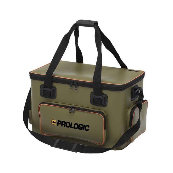 Prologic Storm Safe Carryall vízálló táska M