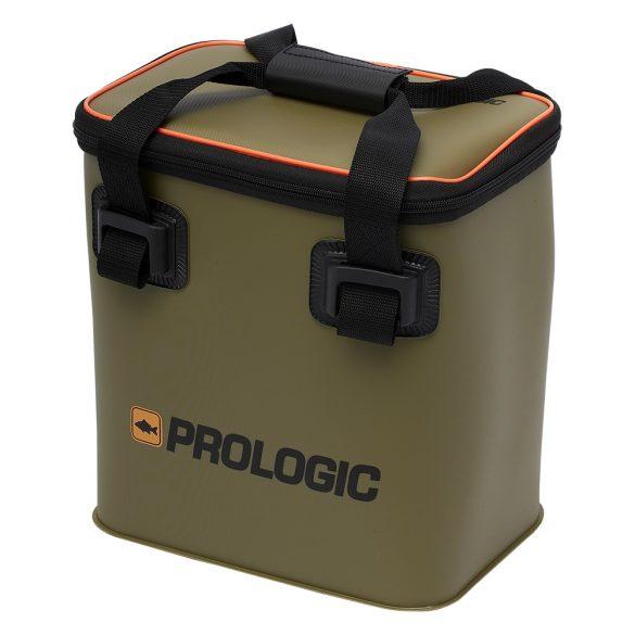 Prologic Storm Safe Insulated vízálló táska