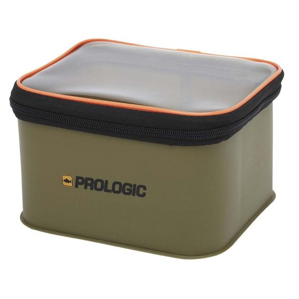 Prologic Storm Safe Accessory Pouch táska
