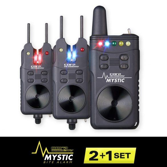 Mystic Kapásjelző szett 2+1