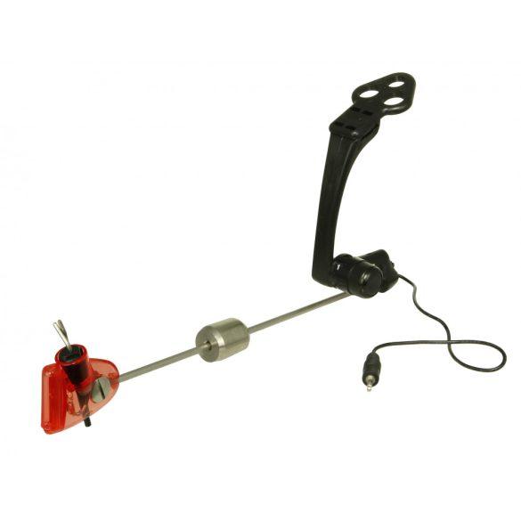 Carp Academy Sensor Swinger szett 3 db-os