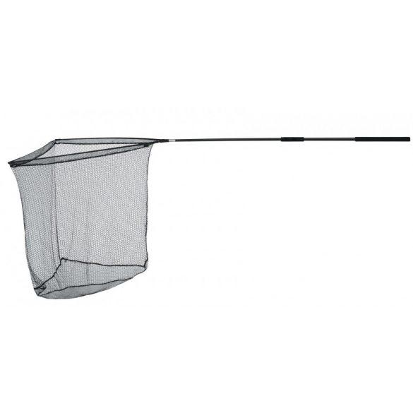 Boilie Carp merítő 1 x 1 m / 280 cm