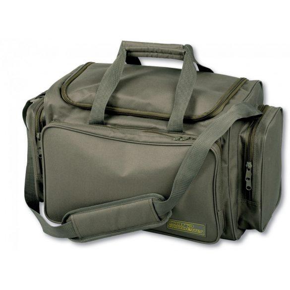 Carp Academy Base Carp Carry-all táska (60 x 33 x 35 cm)