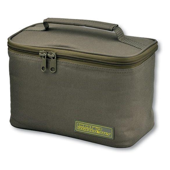 Base Carp Cool Bag hűtőtáska 25 x 12 x 17 cm
