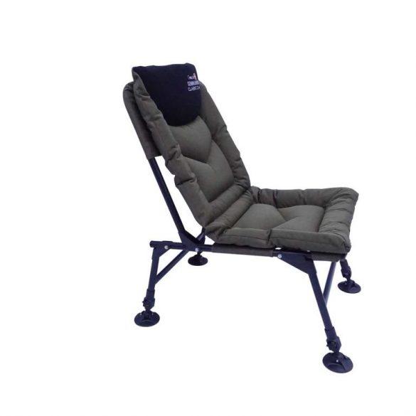 Prologic Commander Classic Chair