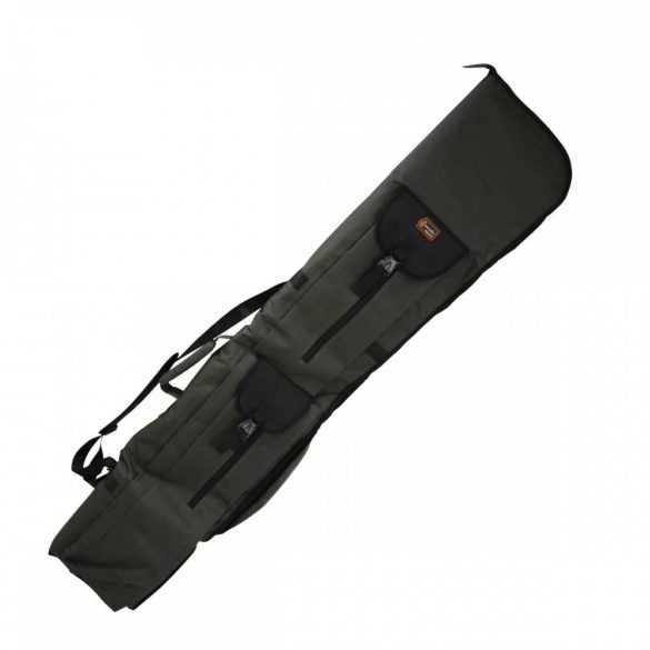 Prologic Cruzade bottartó táska 3+3 390-es botokhoz