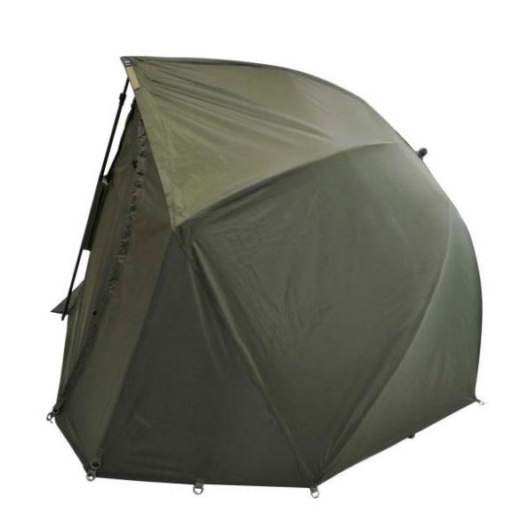 D.A.M MAD Habitat 1 személyes sátor
