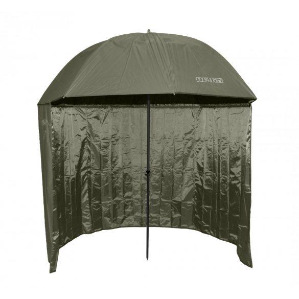 Nevis Deluxe sátras ernyő
