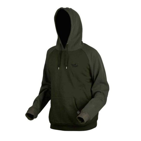 Prologic Bank Bound kapucnis pulóver