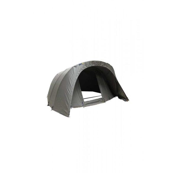 Prologic Commander T-Lite 2 Man kétszemélyes sátor
