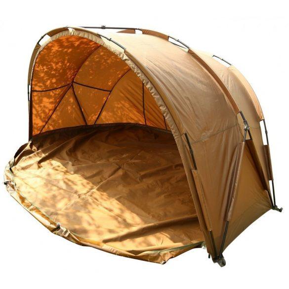 Prologic Commander Vx2 Bivvy kétszemélyes sátor