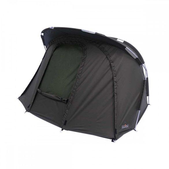 Prologic Frame X1 1 Man egyszemélyes sátor