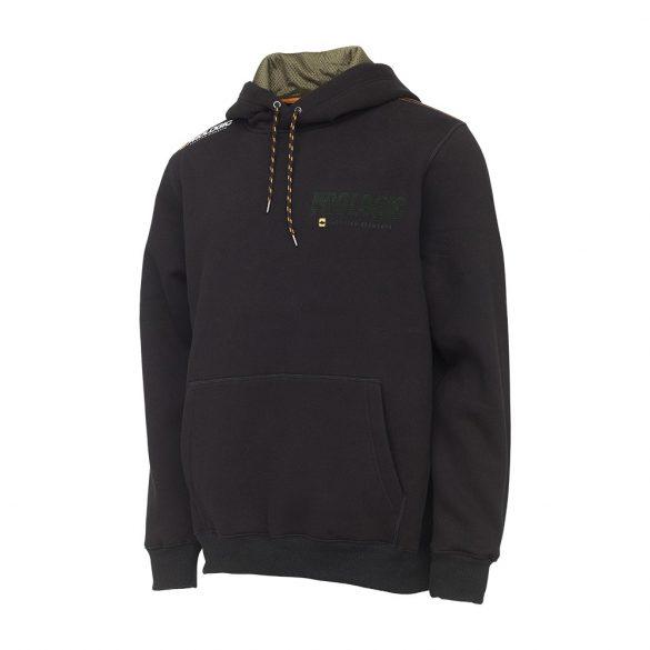 Prologic Carp Logo Hoodie kapucnis pulóver