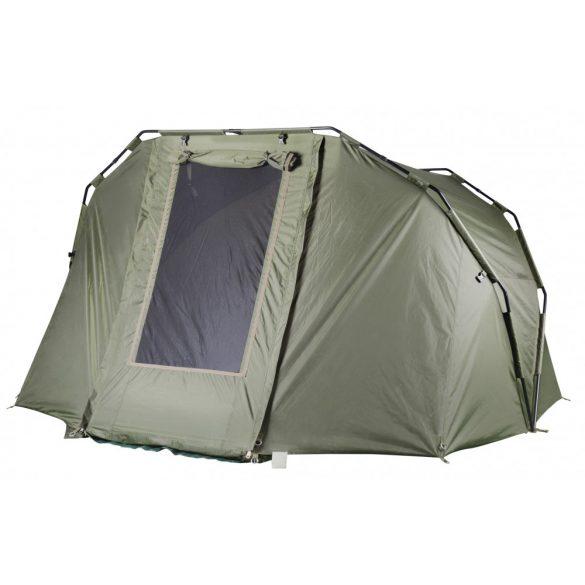 Carp Academy Grizzly sátor
