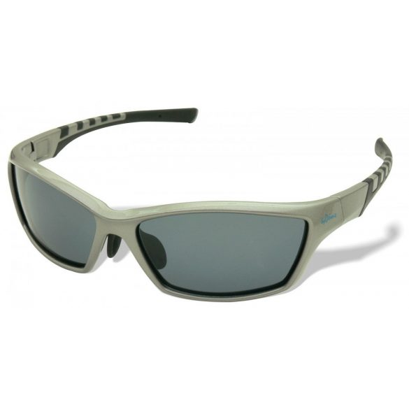 By Döme TEAM FEEDER Polarizált szemüveg Panther
