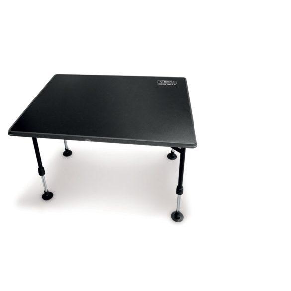 FOX ROYALE® SESSION TABLE XL asztal
