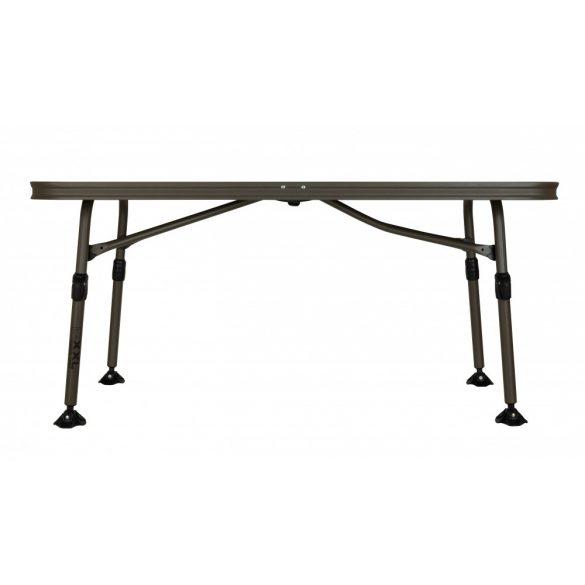 FOX SESSION TABLE XXL asztal