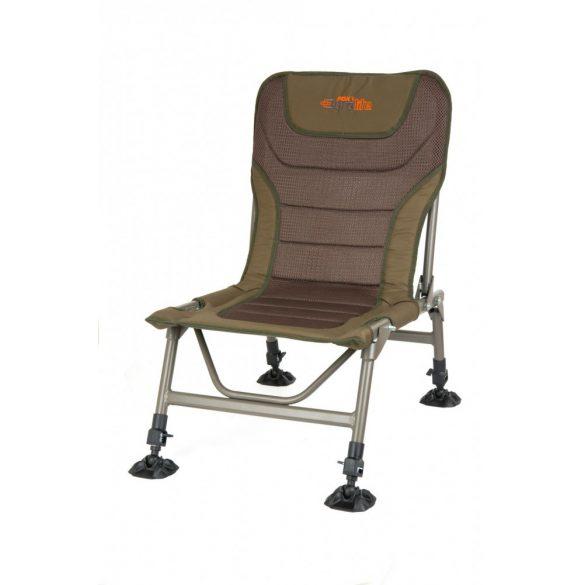 FOX Duralite Low szék