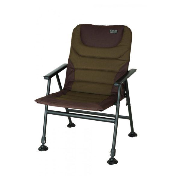FOX EOS 1 szék