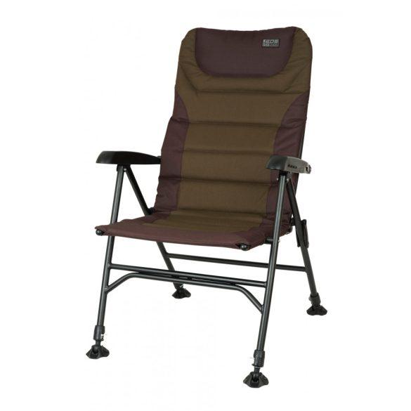 FOX EOS 2 szék
