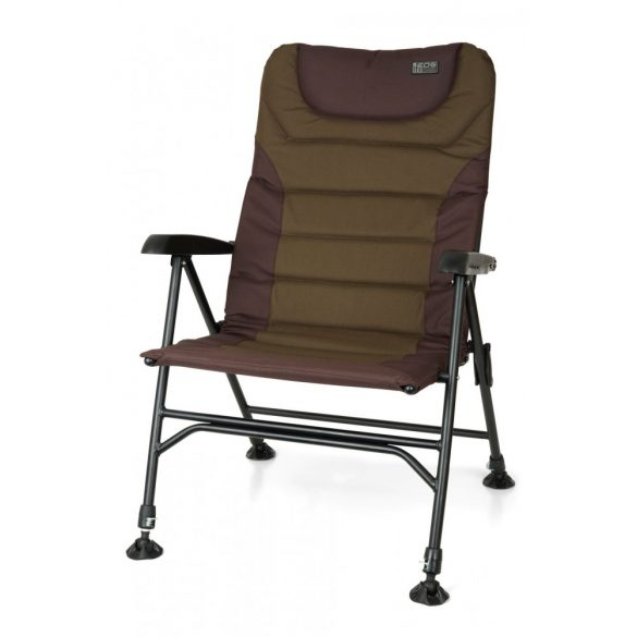 FOX EOS 3 szék