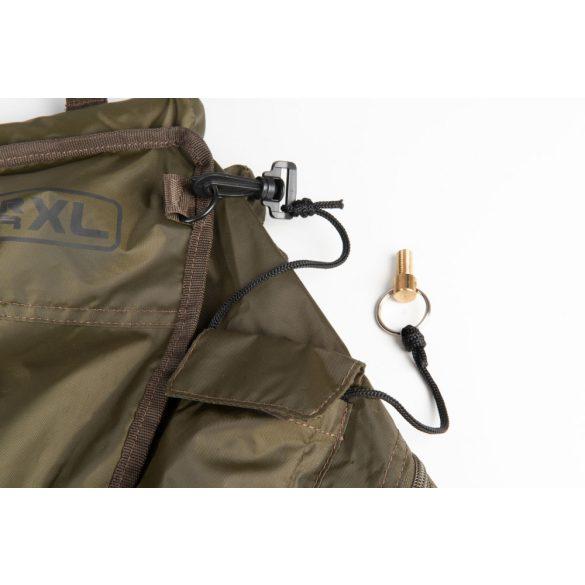 FOX Carpmaster STR XL úszó mérlegelő