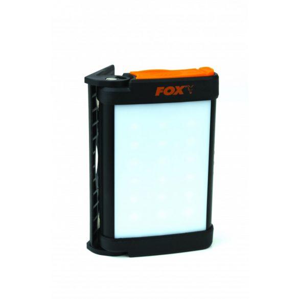 FOX Halo Power Multi Light lámpa