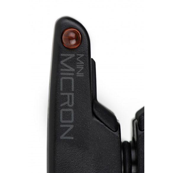 FOX Mini Micron