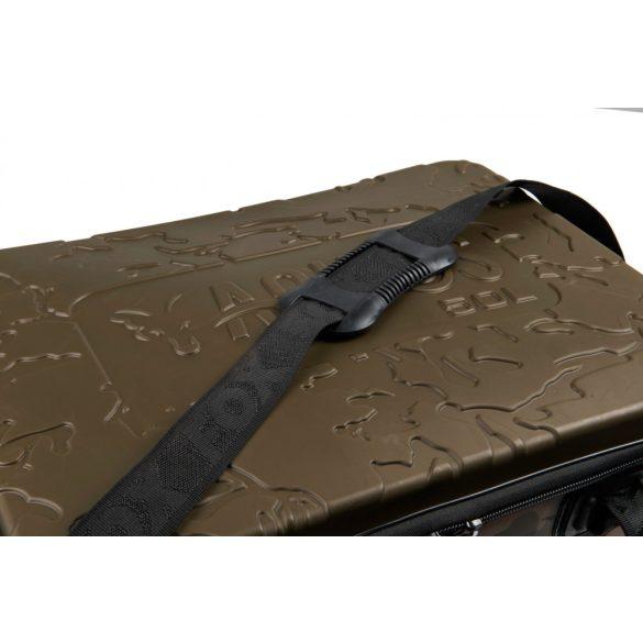 FOX Aquos Camolite Bag vízálló táska