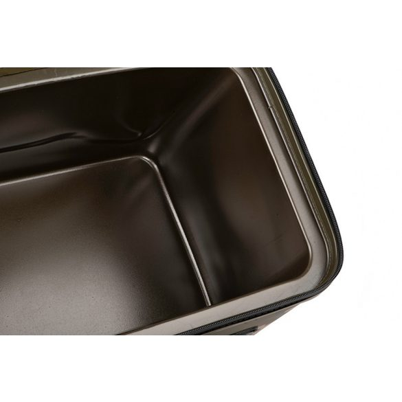 FOX Aquos Camolite CoolBag - vízálló hűtőtáska 20 L
