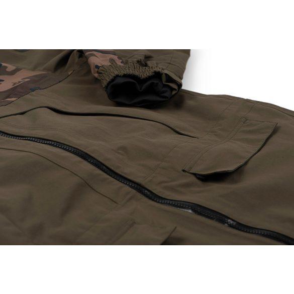 FOX Aquos Tri Layer 3/4 Jacket