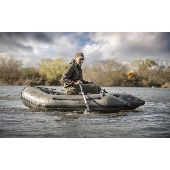 FOX EOS 250 Boat csónak