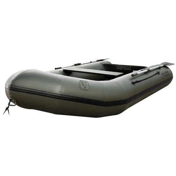 FOX EOS 300 Boat csónak
