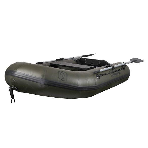 FOX EOS 215 Boat csónak