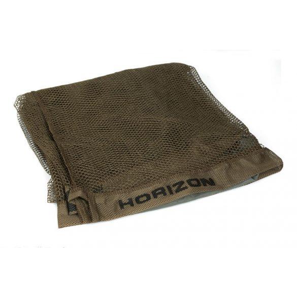 """FOX Horizon 46"""" bojlis merítőhöz pótháló"""
