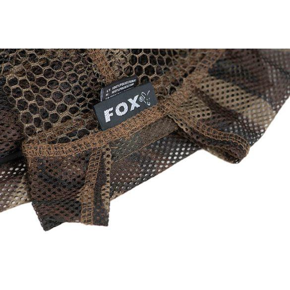 """FOX 42"""" Camo pótháló"""