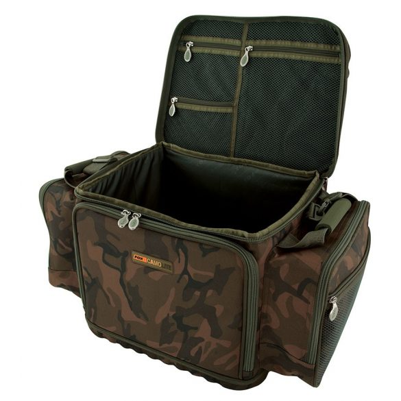 FOX Camolite™ Barrow Bag