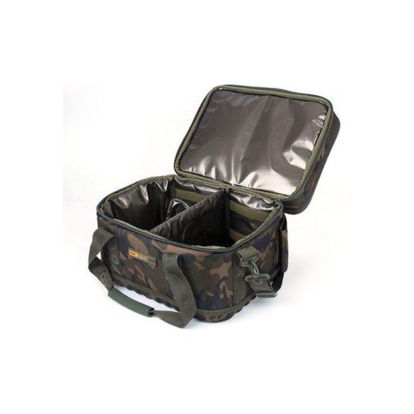 FOX Camolite™ Low Level Coolbag hűtőtáska