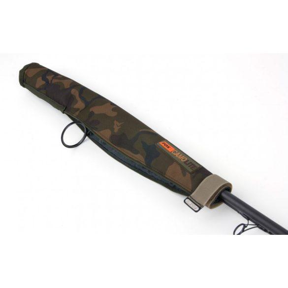 FOX Camolite™ XL Rod Tip Protector - spiccvédő bot összefogó