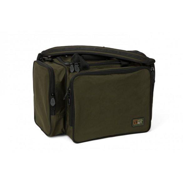 FOX R-Series Carryall Medium táska