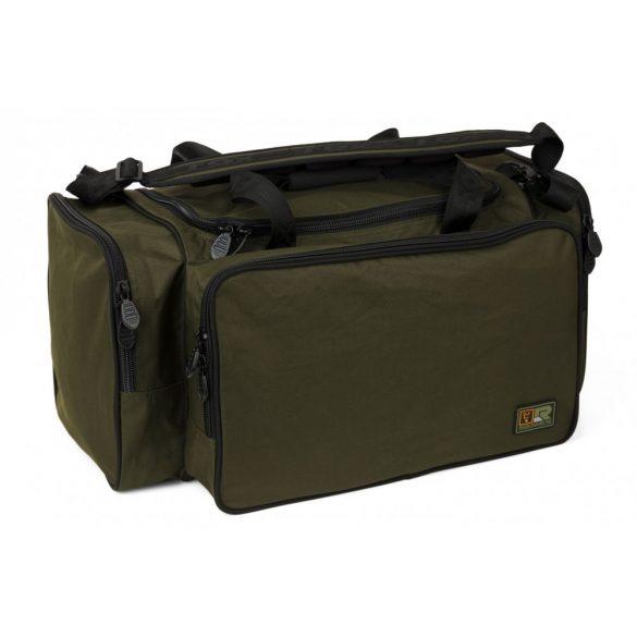 FOX R-Series Carryall Large táska