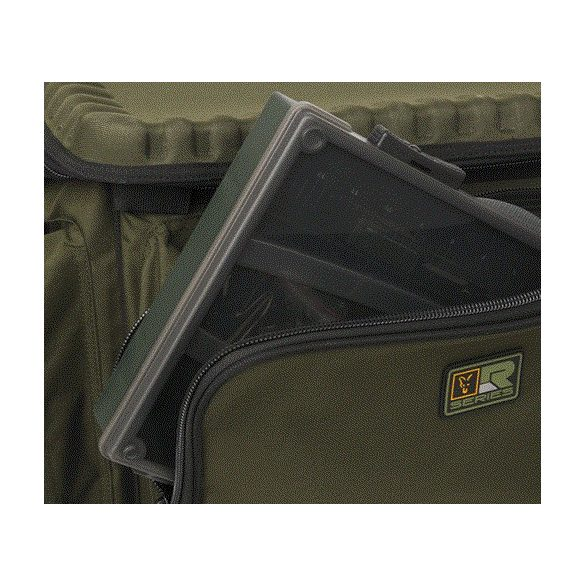 FOX R-Series Barrow Bag Standard táska