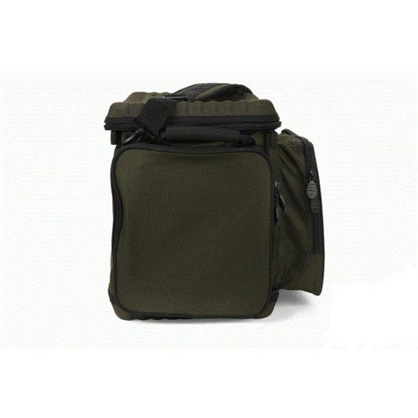 FOX R-Series Barrow Bag XL táska