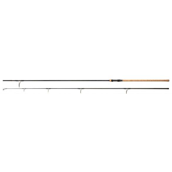 FOX Horizon X4 3,60 m 3,00 lb parafa nyél
